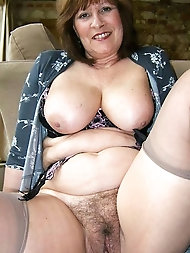 Moms,Grannys,Daughters and Wifes milfs matures hoes