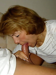 Granny cunts id love to fuck