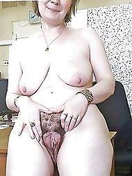 Fat Mature Porn Pics