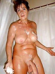 Nude Matures Photos